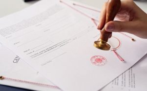 Mobile Notary Services in Phoenix, AZ